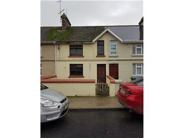 Photo of 8 St Johns Terrace, Hospital, Limerick
