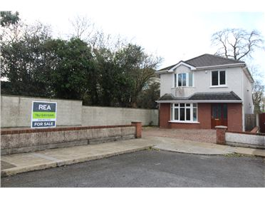 Photo of 6A Beechlawn, Johnstown Wood, Navan, Meath