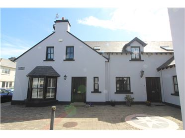 Photo of 2 The Compass, Kilkee, Clare