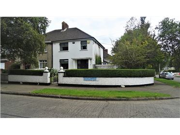 Main image of 1 Dromnanane Road, Beaumont, Dublin 9
