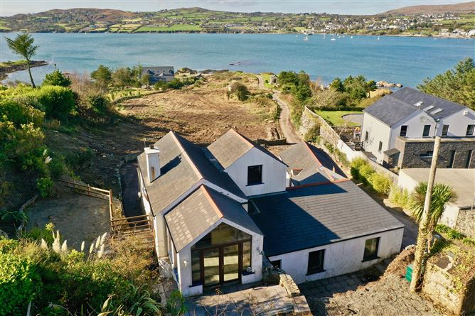 Main image for Property at Coosheen, Schull, West Cork