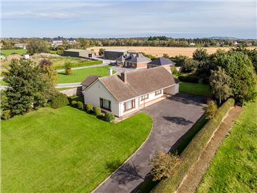 Main image for Mayo House, Dublin Road, , Lusk, County Dublin