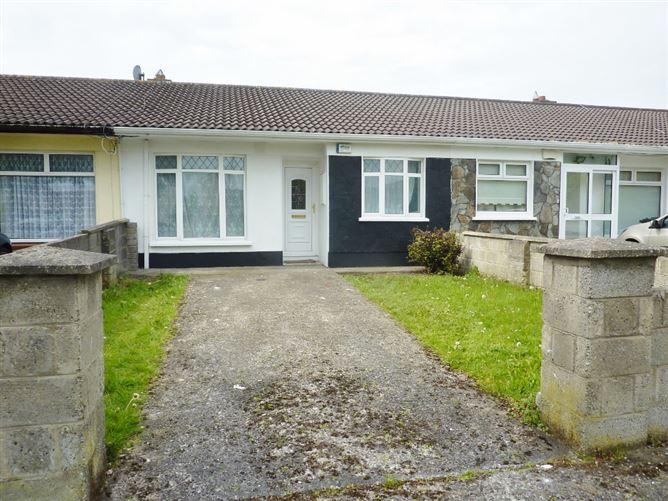 Main image for 31 Suncroft Park, Tallaght, Dublin 24