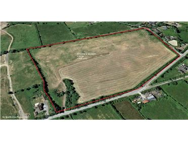 Image for Blackditch, Naas, Caragh, Kildare