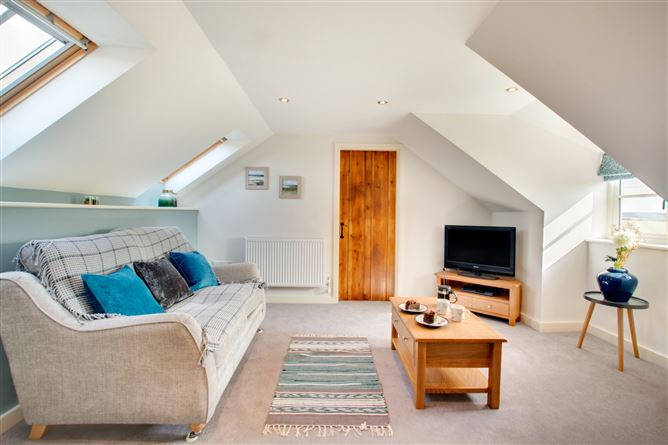Main image for The Cartlodge,Ringstead,Norfolk,United Kingdom