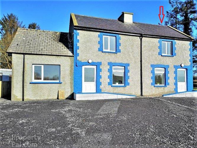 Image for 2 Aghafoy, Pettigo, Donegal, F94 Y9Y1