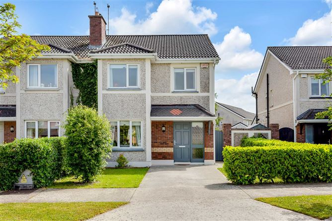 Main image for 3 The Avenue, Rathdale, Enfield, Co. Meath