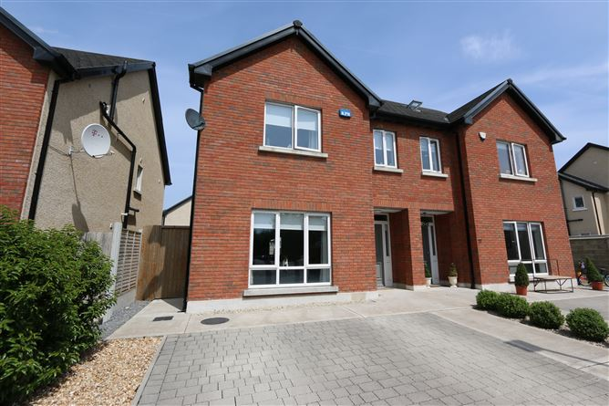 Main image for 18 Maydenhayes Road, Donacarney, Meath