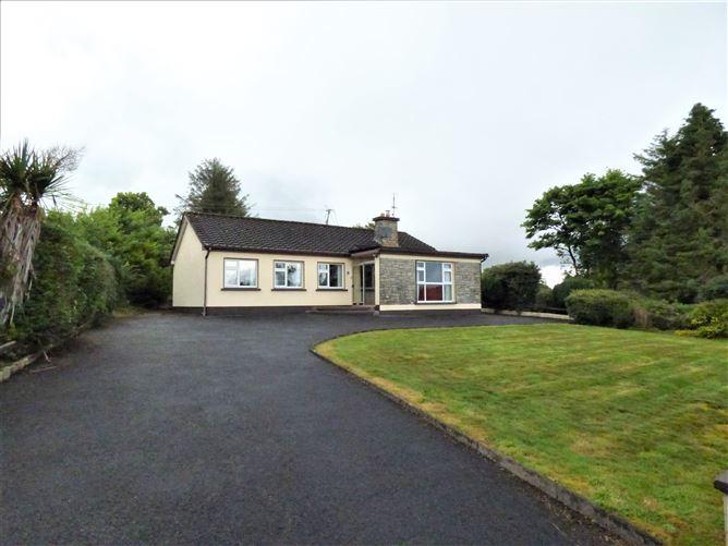 Main image for Aughervilla Lower, Claremorris, Mayo