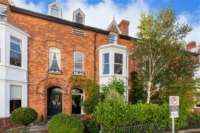 Main image for 7 Eaton Place, Monkstown, County Dublin