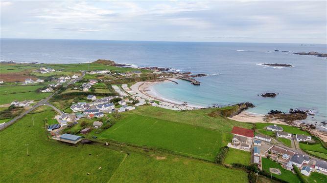 Main image for Ard Malin, Malin, Donegal