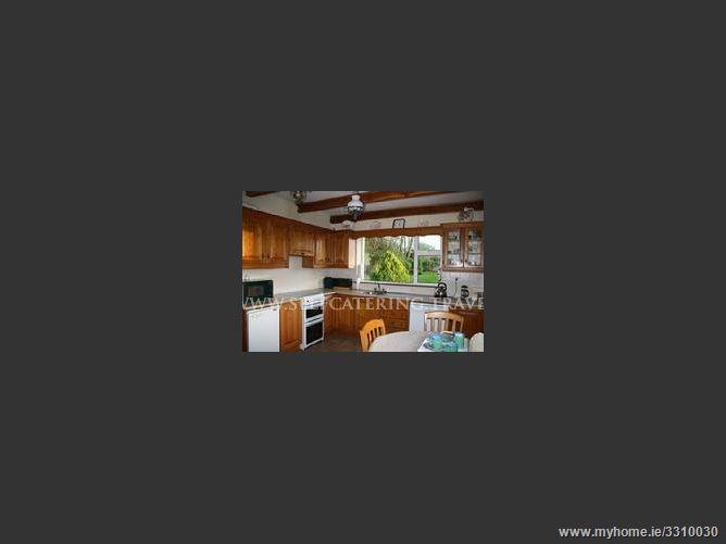 Main image for Farm Cottages,Mallow, Cork