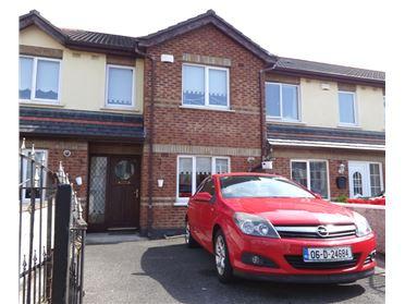Photo of 46 Lanesborough Drive, Finglas,   Dublin 11
