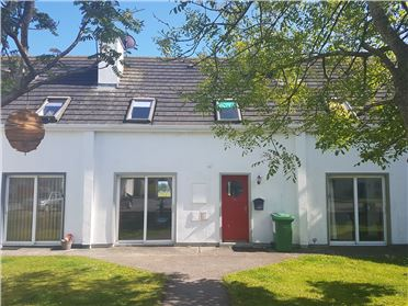 Photo of 34 Redbarn Villas, Youghal, Cork