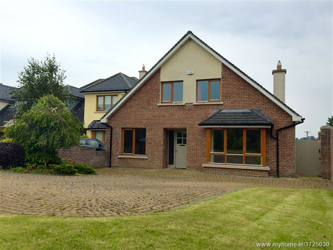 1 Glenview, Gormanston Road, Stamullen, Meath