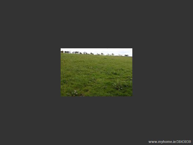 Barrels Cross,, Kinsale, Cork