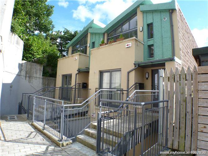Photo of 12 Chapel Hill, Martins Row, Chapelizod, Dublin 20