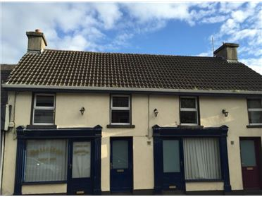 Photo of 5 & 6 Pollerton Road, Carlow Town, Carlow