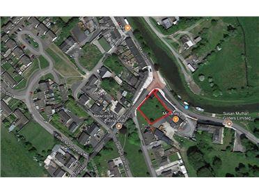 Main image of 0.34 Acres, Robertstown, Kildare