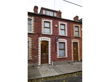 Photo of 33 South Dock Street, Ringsend, Dublin 4