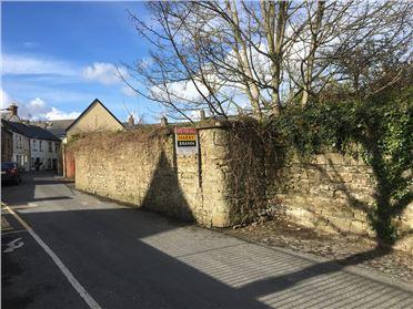 Main image of John's Lane, Killaloe, Clare