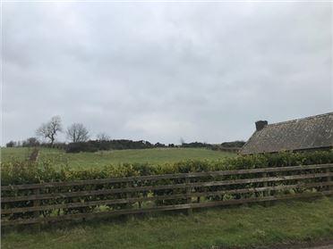 Photo of Ballybeigh, Tullaroan, Kilkenny