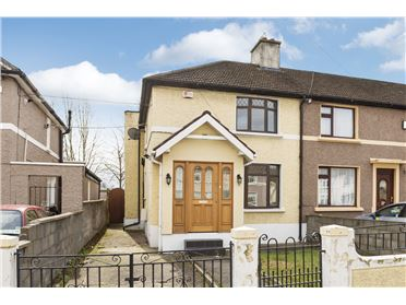 Photo of 285 Mourne Road, Drimnagh,   Dublin 12