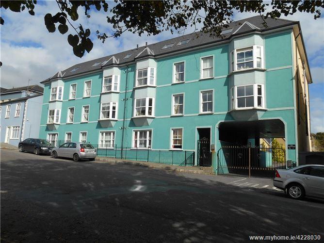 12 The Devonshire, Kilbrogan Hill, Bandon, Co. Cork