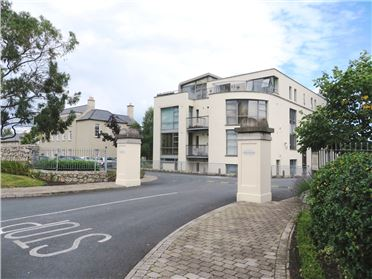 Photo of 53 Eaglewood, Rochestown Avenue, Dun Laoghaire, County Dublin