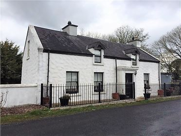 Photo of Orchard Lodge, Craughwell, Galway