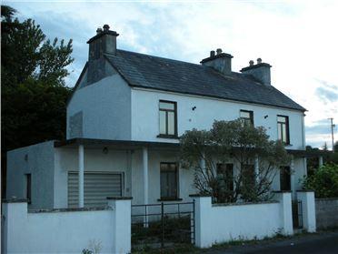 Photo of Kilkieran, Kilkieran, Galway
