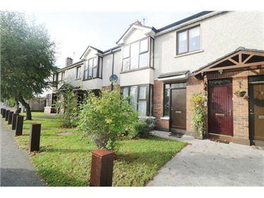 Photo of 26 The Maples, Newbridge, Kildare