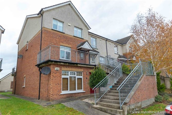 16 Mill Tree Crescent , Ratoath, Meath