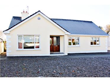 Main image of 99 Killane View, Edenderry, Offaly