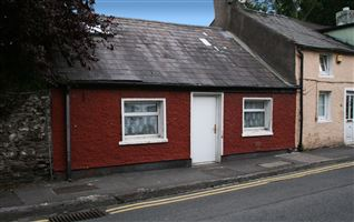 49 Spring Lane, Blackpool, Cork