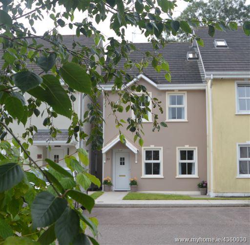Main image for 29 Cois na hAbhann, Cloyne, Cork