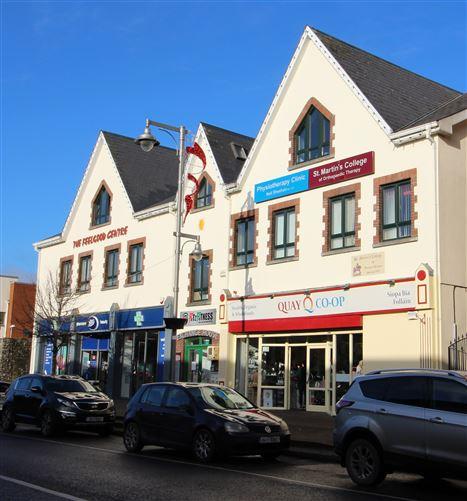 Main image for Exchange House, , Ballincollig, Cork