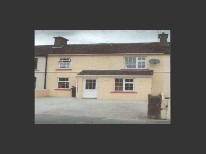 Main image for 21 Bengurragh, Cahir, Tipperary