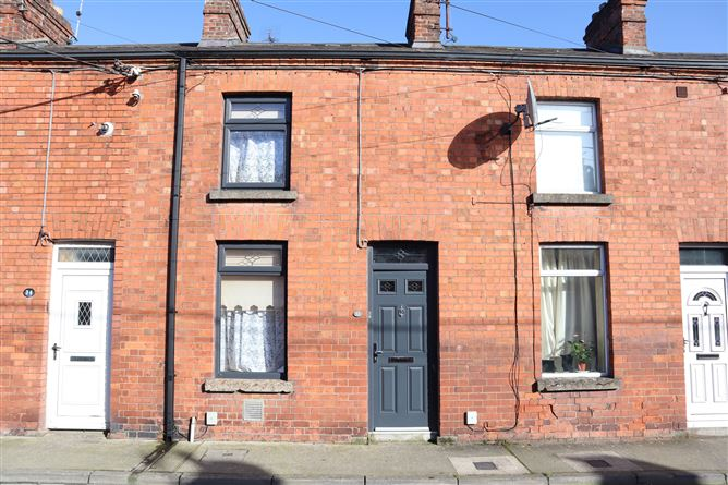 32 Mary Street South, Dundalk, Louth