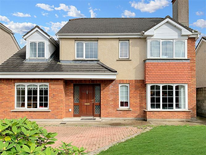 Main image for 3 Cherryfield, Monaleen, Castletroy, Limerick