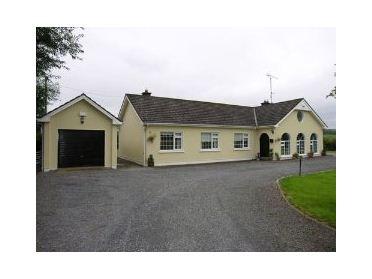 Main image of Cregg Road, Nobber, Navan, Co. Meath