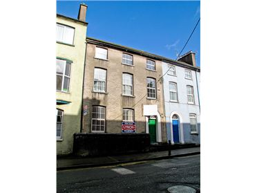 Photo of 10 Westend, Mallow, Cork