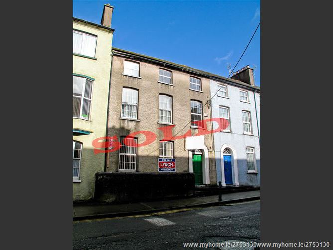 10 Westend, Mallow, Cork