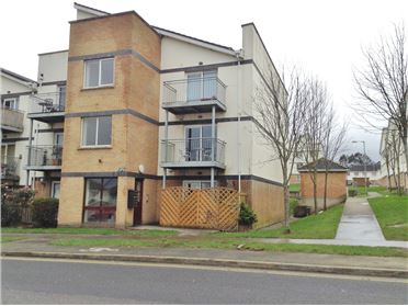Main image of Deerpark Avenue, Off Kiltipper Way, Tallaght, Dublin 24