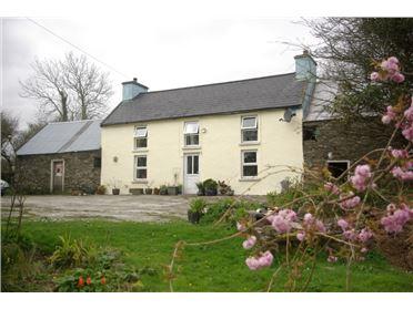 Photo of Honeysuckle Cottage, Bauravilla, Skibbereen,   Cork West