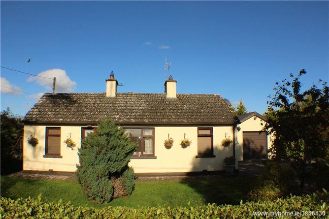 Rathordon, Fethard Road, Cashel, Co Tipperary
