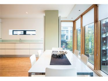Photo of The Tower, Apartment 3, Beacon South Quarter, Sandyford, Dublin 18, Sandyford, Dublin 18