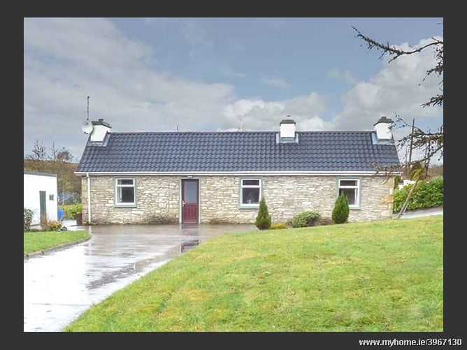 Claire's Cottage, DONEGAL TOWN, COUNTY DONEGAL, Rep. of Ireland