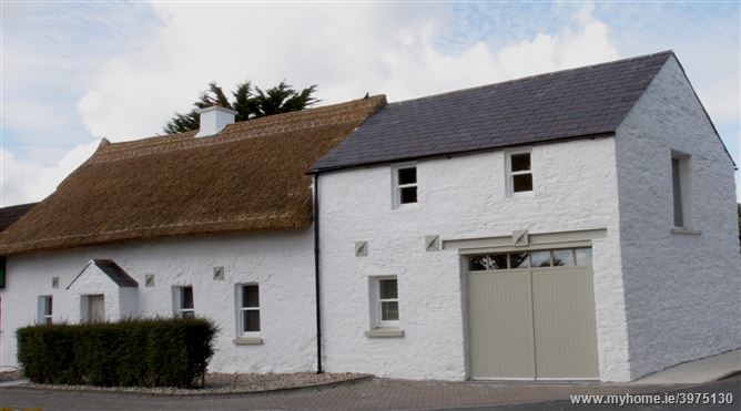 Main image for Connell's Cottage , Duleek, Meath