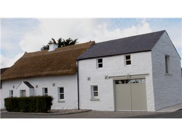 Photo of Connell's Cottage , Duleek, Meath